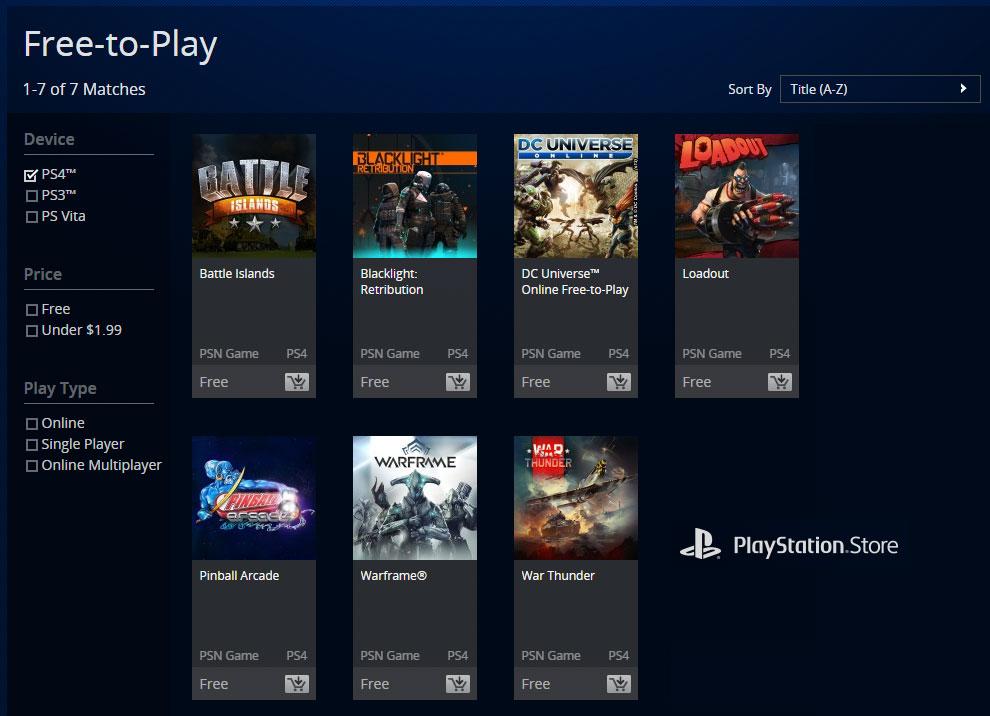 RTEmagicC_PlayStationStore.jpg.jpg