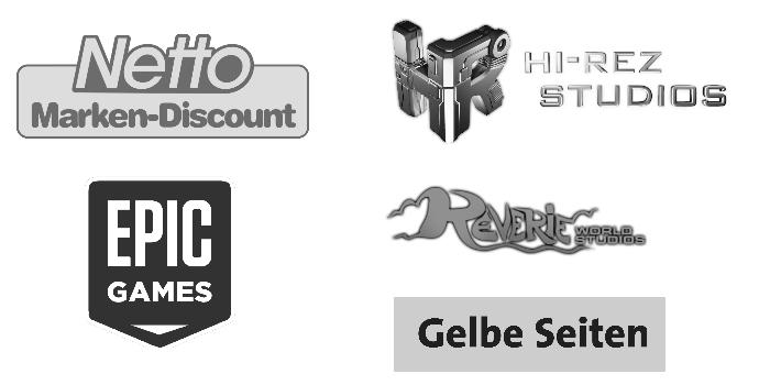 RTEmagicC_logos-2016.jpg.jpg